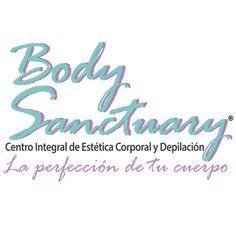 Body Sanctuary
