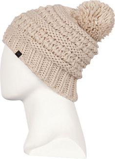 686 Slouchy Beanie - Women's Beanie - Winter Hat
