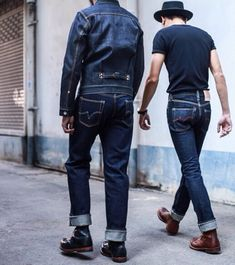 LookDenim