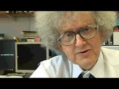 Lead periodic table of videos youtube second video starts at argon periodic table of videos youtube urtaz Choice Image