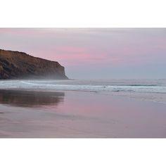 Cant get enough of this perfect beach #ocean #beach #surf #greatoceanroad #australia #natgeotravel #wanderlust #torquay #nomadculture #picoftheday  #filmphotography #travel #explore #love3228 #travelphotography  #shootingtheglobe #travel_pics_daily #goexplorewander #travelgram  #theadventurehandbook #avontuurco #pointaddis #bellsbeach by nicoleandlife www.fb.com/ptaddis