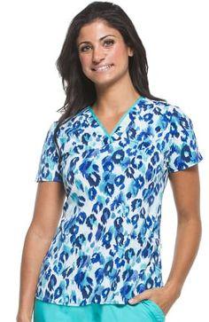 00312ffdee2 New Scrubs & Styles - Women's New Items. Scrubs OnlineHand ScrubBuy  ShopHealing ...