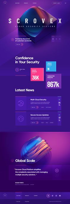 Websites & Grids / Various works on Behance free website design Website Design Inspiration, Best Website Design, Website Design Layout, Web Layout, Layout Design, Book Design, Cool Web Design, Web Ui Design, Flat Design