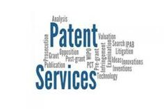 IP ASTRA Patent Services