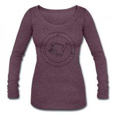 Amy Demon Sigil Shirt! For the fans of the supernatural, mythological, and mystical! #demon #sigil #supernatural #occult #wicca