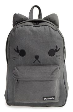 b16132360 Hey sexist Olympic journalists  We re watching you. Cool Backpacks For  GirlsGirl ...