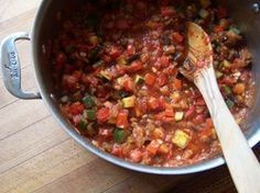 Ideas for #Meatless #Monday!  Plant based recipes full of love energy ♥