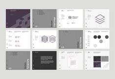 Branding and visual identity project for Stevenson Systems are a Space Accountancy firm based in Los Angeles, USA. Designed by Socio Design Design Agency, Identity Design, Visual Identity, Brand Identity, Signage Design, Typography Design, Logo Design, Ppt Design, Study Design