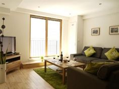 10 Best Serviced Apartment Images London Apartment Serviced