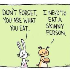 Diet plan
