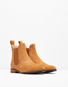 Joules Oxblood Suede Westbourne Leather Chelsea Boots | Shoes ...