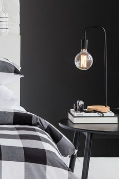 pinno floor lamp interiodesignonline co nz lighting pinterest