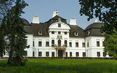 Zsira Rimanóczy kastély Palaces, Homeland, Hungary, Budapest, Castles, Scotland, England, Europe, Mansions