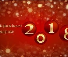 Here we are listing happy new year 2018 wishes messages, quotes and sms. Now wait is over and time come to welcome new year Time to wish Happy New Year 2018 to every one. Happy New Year Greetings Messages, Happy New Year Message, Happy New Year Wishes, Happy New Year 2018, New Year Greeting Cards, Wishes Messages, Welcome New Year, New Years Traditions, Nouvel An