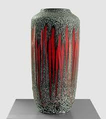 Bildergebnis für scheurich keramik