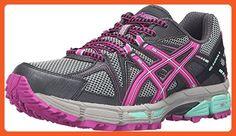 46e4bd0f96e1 46 Inspiring Women s Trail Running Shoes images