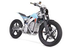 95 Sludge Machines Ideas Bike Design Electric Bike Bike