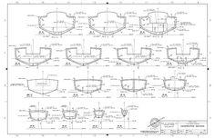 90 Idees De Coque Bateau Coque Bateau Bateau Bateaux