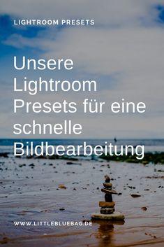 Was mache ich mit meinen Fotos nach der Reise? - Reise- und FotografieBlog LittleBlueBag