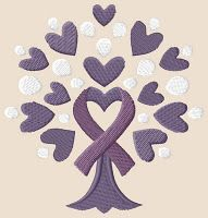 pancreatic cancer awareness.