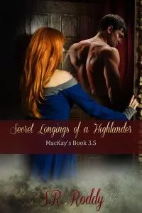 Secret Longings of a Highlander - S. My Books, Novels, Movie Posters, Film Poster, Popcorn Posters, Film Posters, Romance Novels, Romans