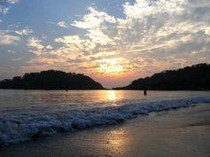 Goa Beaches: 35 Best Beaches In Goa That You Must Visit