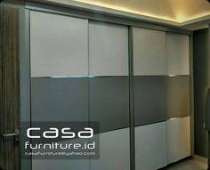 Kitchen Cupboard Designs, Kitchen Sets, Kitchen Cupboards, Open Wardrobe, Custom Furniture, Marie, Rak Tv, Interior, Home Decor