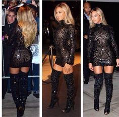 Tom Ford...Beyonce