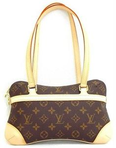 Fashion HandBags 2012 - What's Hot And In Trend !