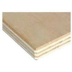 3/4 Beech Hardwood 105213