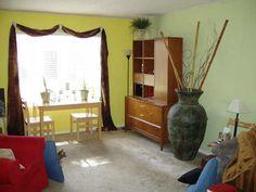 10 Best Bad proportion images | Home decor, Interior ...