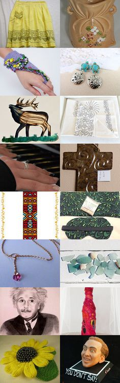 September finds 118 by Olga on Etsy--Pinned with TreasuryPin.com