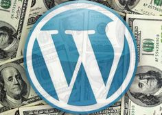 How to Make Money with Your WordPress Blog