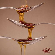 One of the reasons Yemen Sidr honey is so appreciated is because it is a monofloral honey. Try it out > http://ift.tt/2idd6XJ