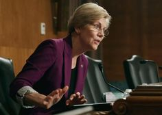 Watch Elizabeth Warren Slam a College-Accrediting Council President for His Role in Approving Fraud Slate