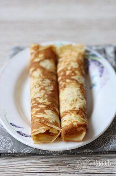 Sans Gluten, Fără Gluten, Keto Bread, Food And Drink, Low Carb, Ethnic Recipes, Desserts, Crackers, Festive