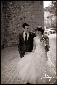 Wedding at Masia Mas Coll, Alella, Barcelona ----Photographs by Dylan McBurney