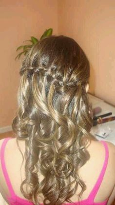 Need to learn how to do this!