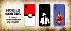 Mobile Covers, Phone Cases, Phone Case