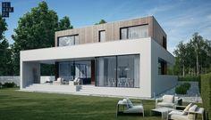 architekt warszawa   architekt   projekt domu warszawa   pracownia architektoniczna warszawa   projektowanie wnętrz