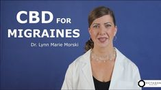 CBD for migraines HOW DOES CBD HELP TREAT MIGRAINES? Lynn Marie Morski, plant medicine advocate, explains how those suffering from migraine headaches can find relief with the powerful phytonutrient Cannabidiol (CBD). Oils For Migraines, Chronic Migraines, How To Treat Anxiety, Anxiety Help, Perfect Image, Perfect Photo, What Causes Insomnia, Increase Serotonin, Endocannabinoid System