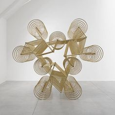 Forever by Ai Weiwei, 2013