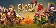 Are you looking for a Clash of Clans Hack to get more gems? Check out our Clash of Clans Cheats 2015 that work for both Android and iOS.