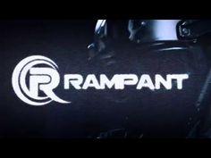 Rampant Design (rampantdesign) on Pinterest