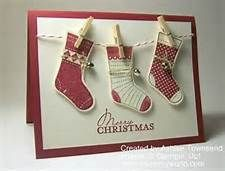 Stampin Up Card Ideas - Yahoo Image Search Results