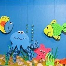 Stop Motion, Baby, Crafts, Water, Manualidades, Gripe Water, Baby Humor, Handmade Crafts, Craft