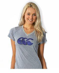 25826fea37d1ec Canterbury of New Zealand - Premium Leisurewear Women Lifestyle