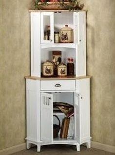 Elegant Corner Kicthen Hutch Wonderful Reassembling Kitchen Hutch Ideas Video Of  Reassembling Kitchen Hutch By Youtube Kitchen Hutch Decoration | Pinterest  | Ideas, ...