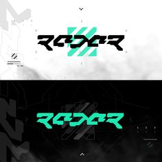 Media Tweets by Renz Ward (@Renz_Ward) / Twitter Slogan Design, Typography Design, Arte Cyberpunk, Automotive Logo, Esports Logo, Renz, Catalog Design, Futuristic Design, Retro Futurism