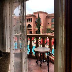 The Grand Del Mar #California #hotels